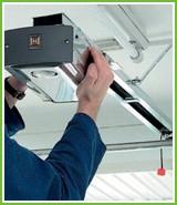 Garage Door Openers Repair Aurora